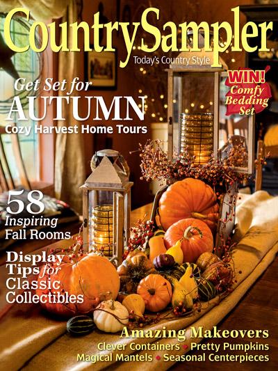 Home Furnishings Online Shopping