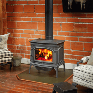 Wood Burning Stoves Cleveland Oh Wood Stoves