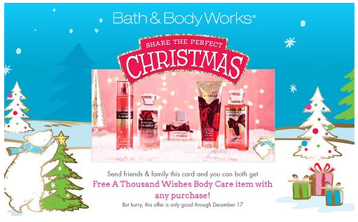 Coupons Store Feb Body Bath 2014 And Works