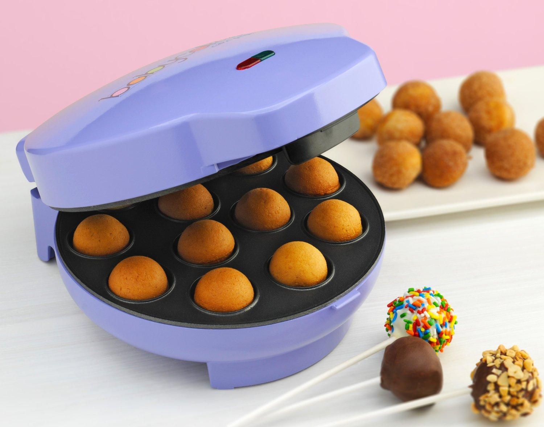 Babycakes Cake Pop Maker Price