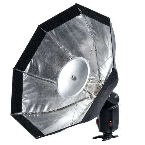 Studio Umbrella Lights