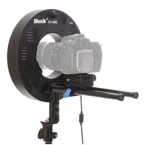 Canon Ring Light