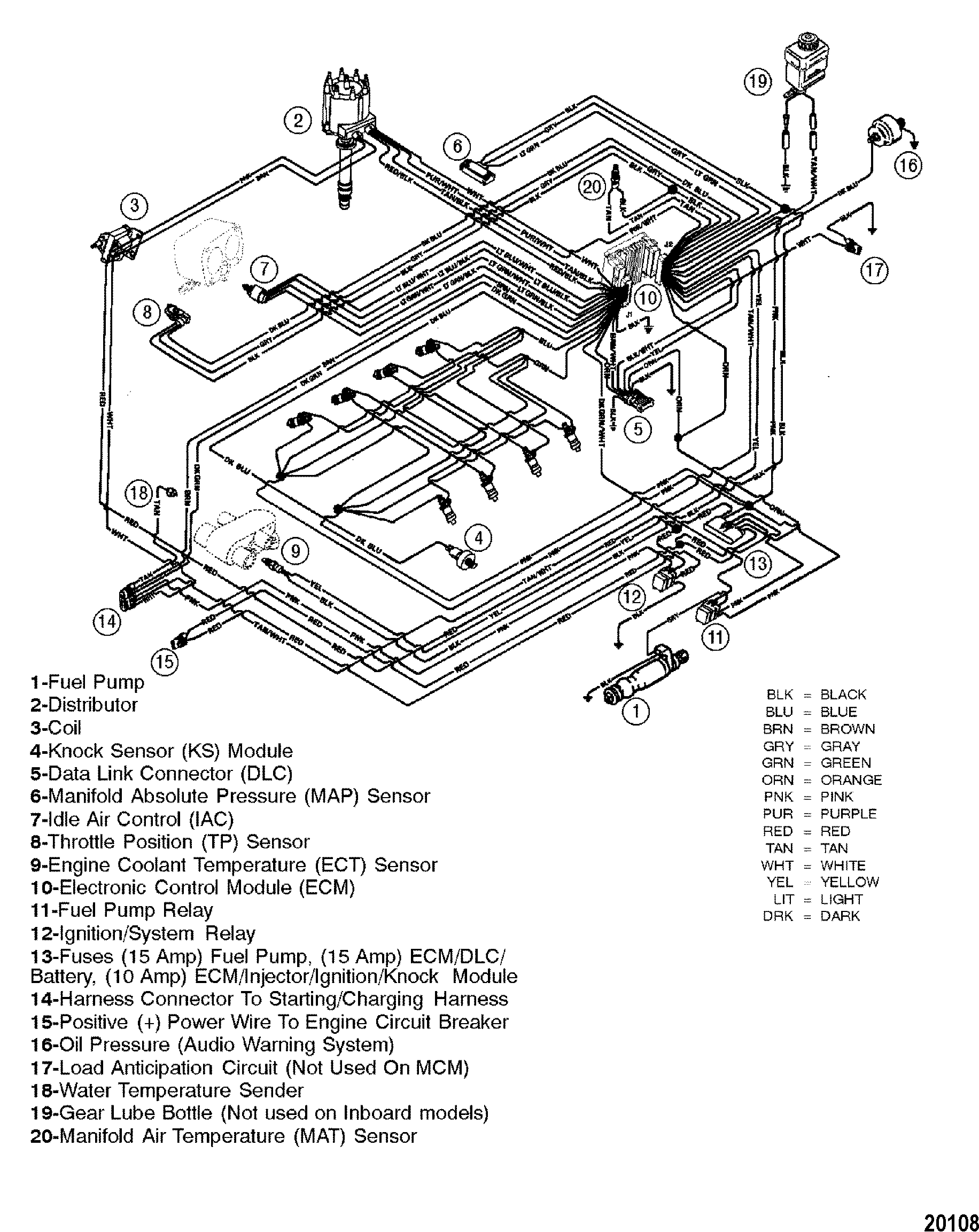 WRG-7069] V8 Vortec Engine Diagram on 1998 vortec injector diagram, 1997 5 7 vortec engine diagram, 4.2 vortec engine diagram, 1998 expedition intake manifold cover diagram, vortec intake diagram, 5.7l vortec engine diagram, v8 firing order diagram, 5.7 vortec vacuum diagram, lt1 reverse flow cooling diagram, i force v8 5 7 litre engine diagram, corvette v8 engine diagram, 7.4 vortec motor diagram, v8 chevy engine rotation diagram, 53 vortec engine diagram, chevy vortec engine diagram, 5.3 vortec diagram, 302 v8 engine diagram, gmc 4.2l vortec engine diagram, 4.3 l vortec engine diagram, vortec 4200 engine diagram,