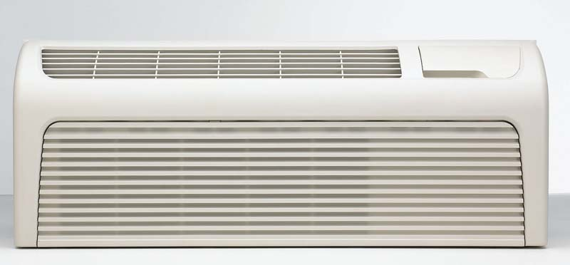 Home Air Conditioning And Heating Units