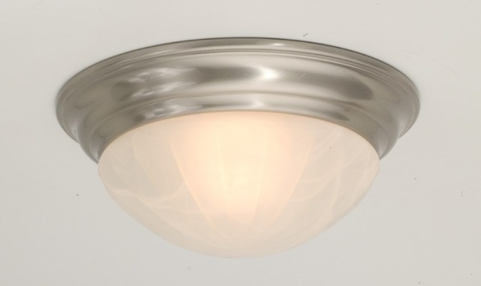 Ceiling Mounted Light Fixtures Recalled by Dolan Northwest Due to     Design Classic Model 562 09