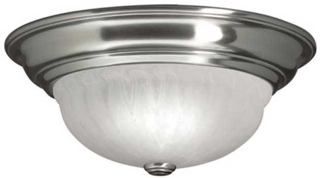 Ceiling Mounted Light Fixtures Recalled by Dolan Designs Due to Fire     Model 522 09