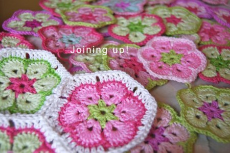 Flower Shop Near Me Easy Crochet Flower Pattern Uk Flower Shop