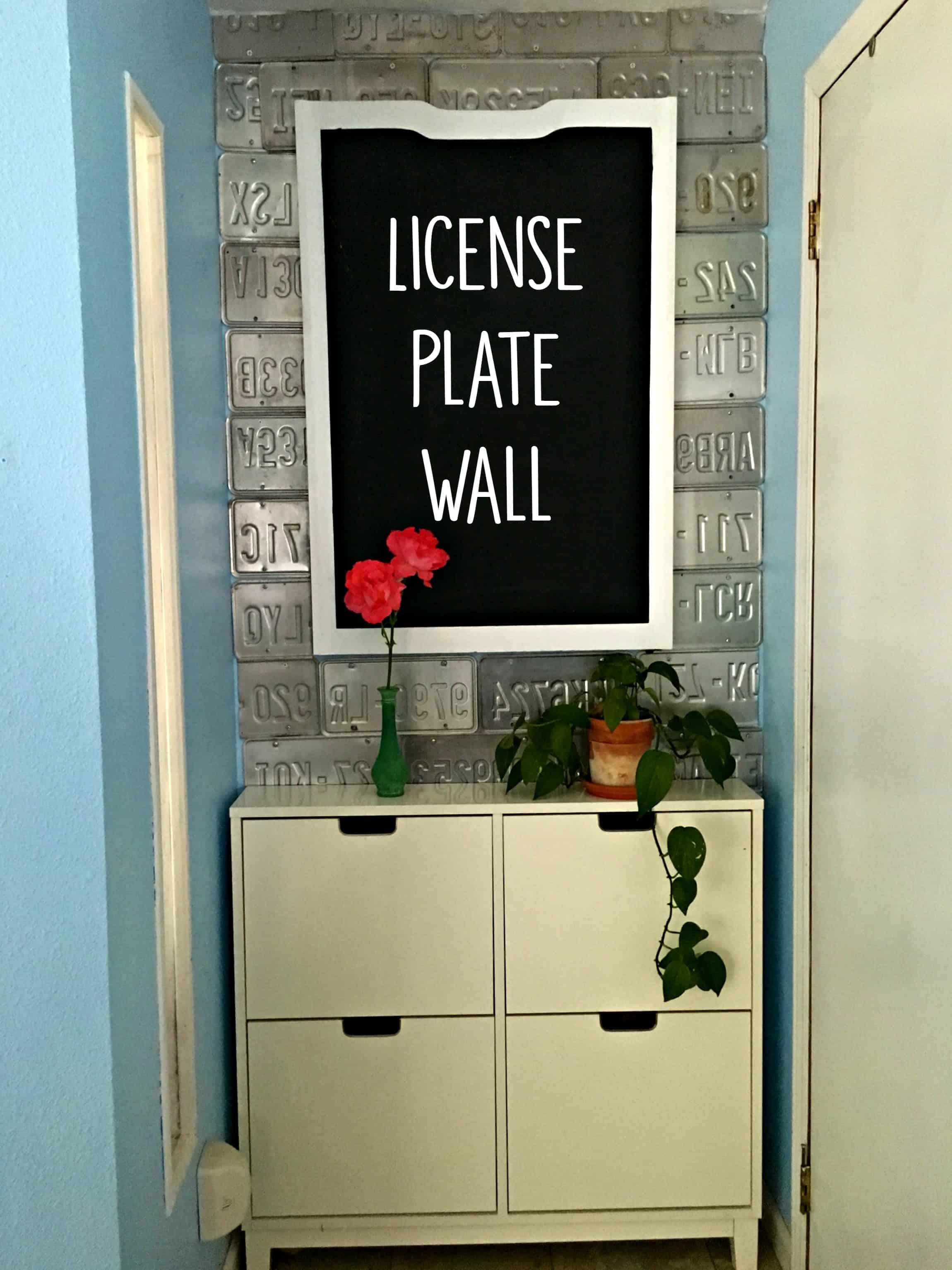 Diy Home Decor Wall Art
