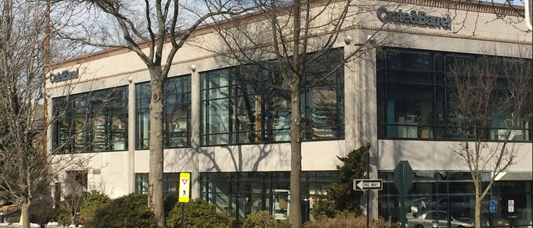 Furniture Store Manhasset Ny Long Island Crate And Barrel