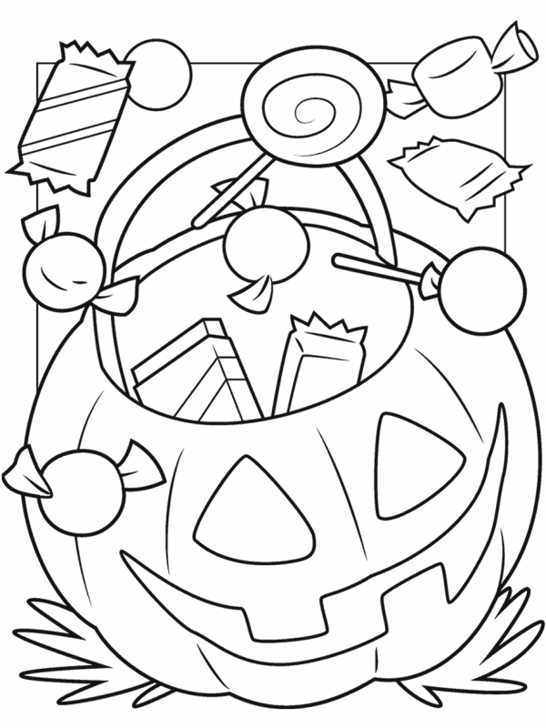 coloring pages crayola # 1