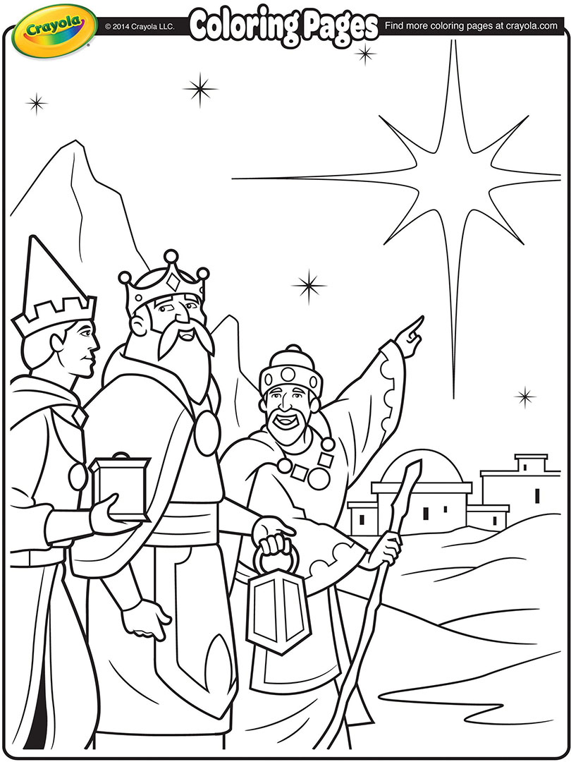 Coloring Pages Careers Men Firefighter Coloring Pages Free