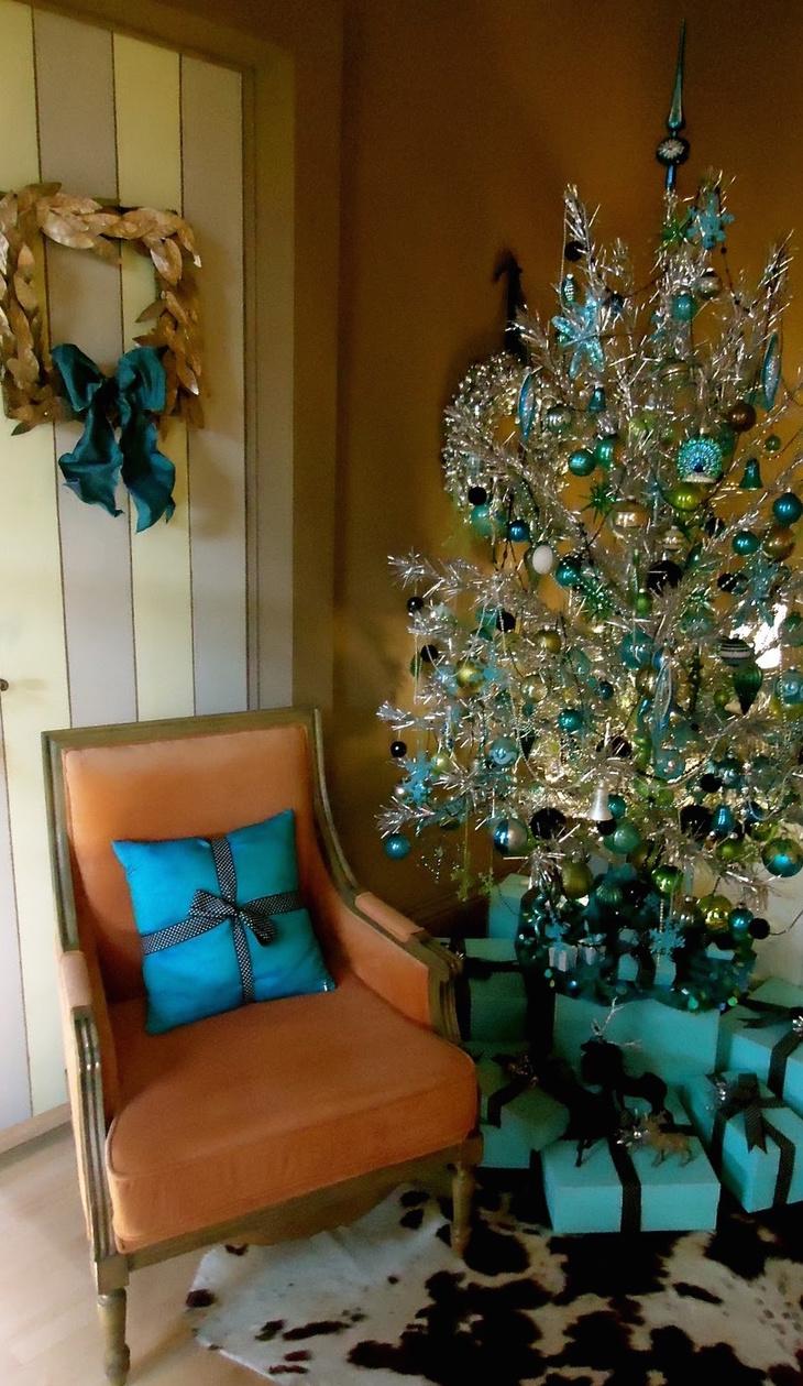 Decorated Christmas Ball Disney