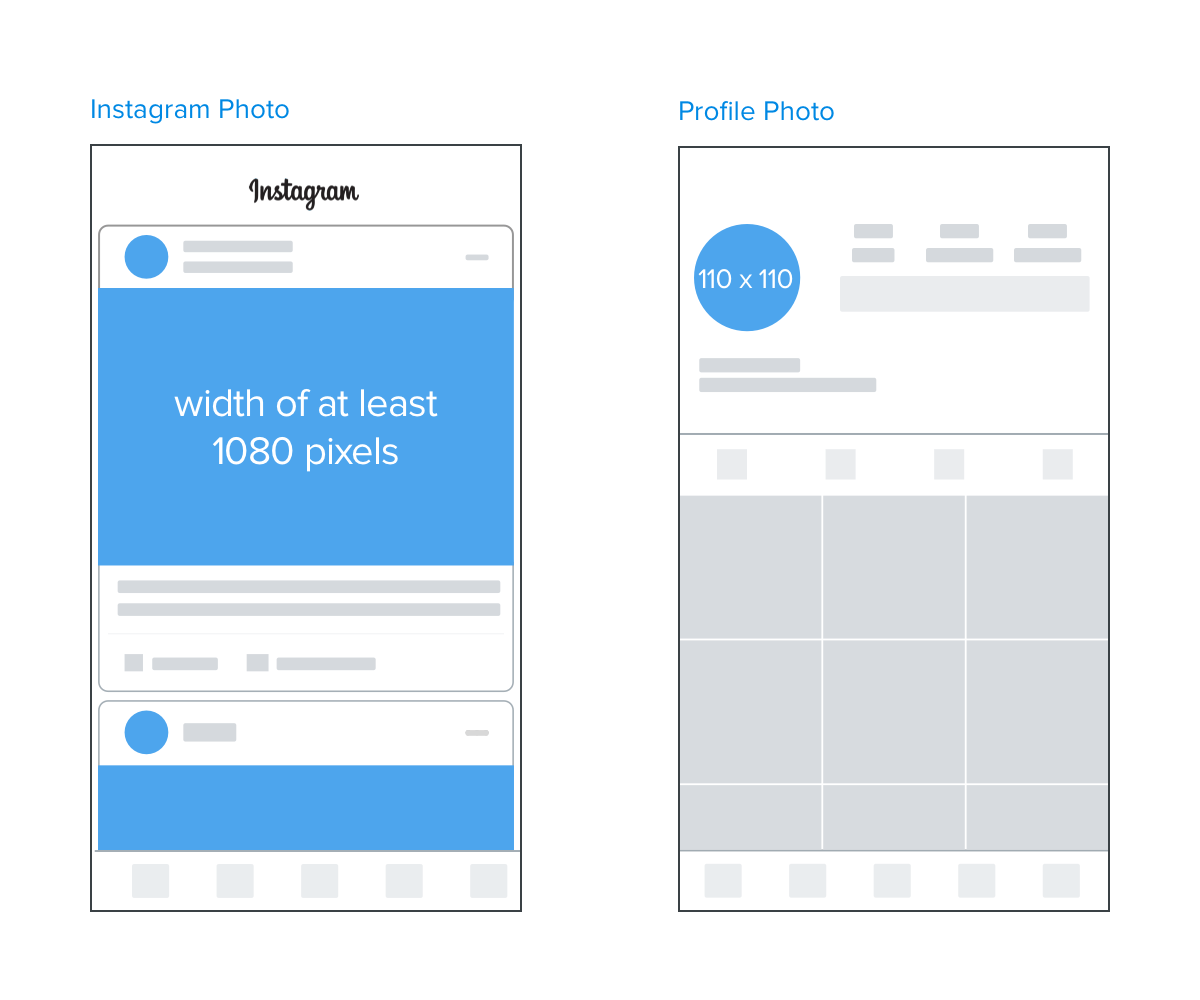 instagram picture dimensions - HD1200×1000