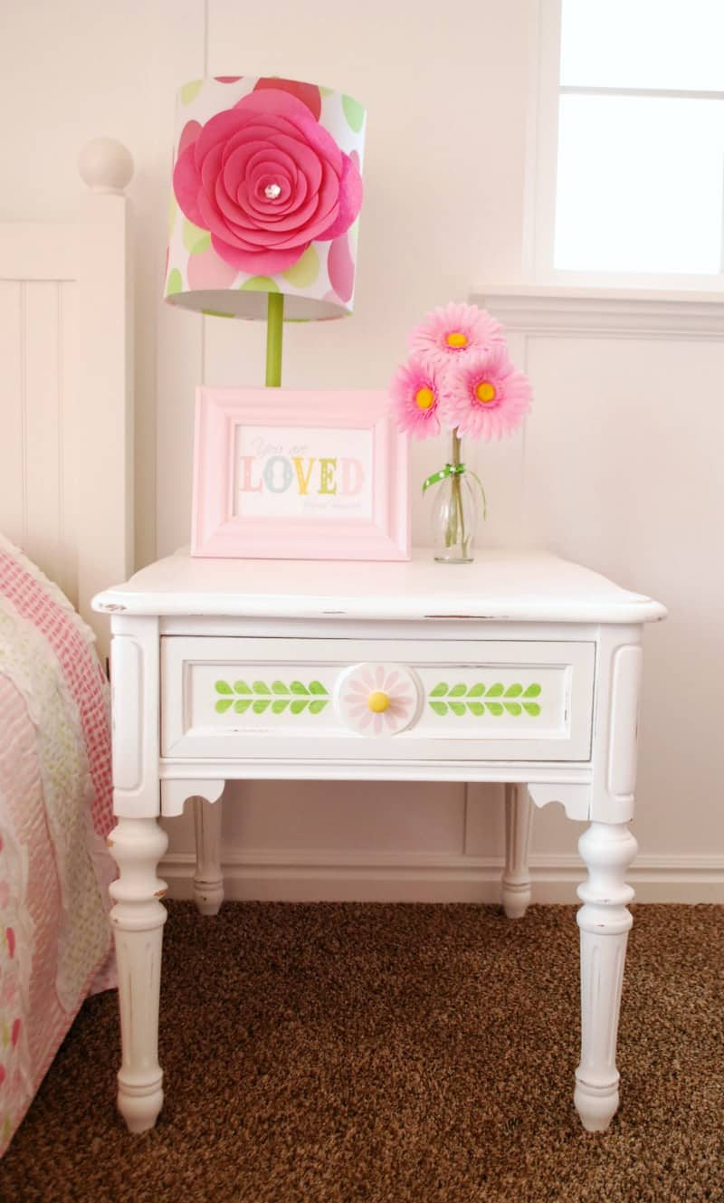 Diy Sewing Projects Home Decor