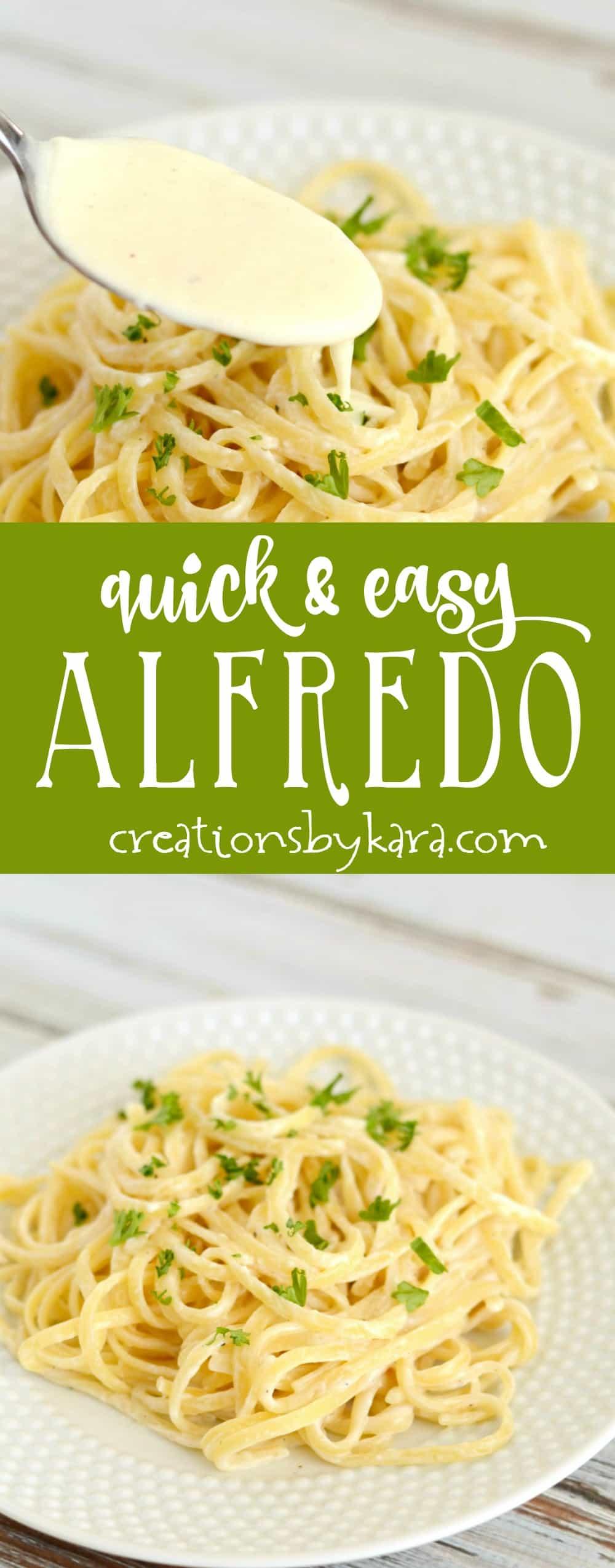 Easy Simple Dinner Recipes
