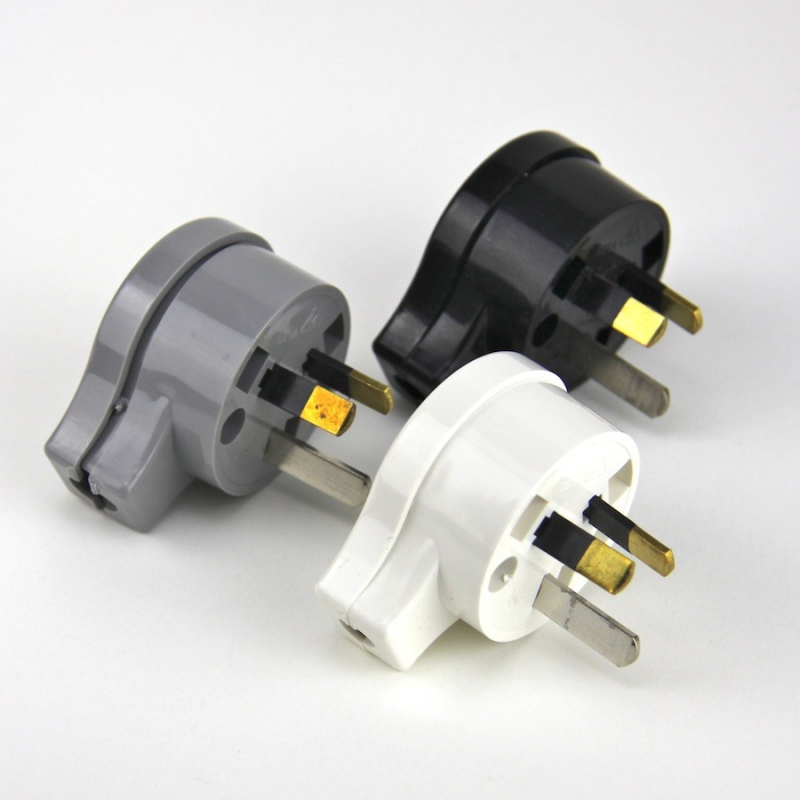 Led Light Bulbs Savings