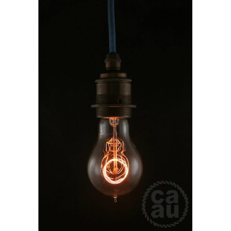Type 40 Watt Light Bulb