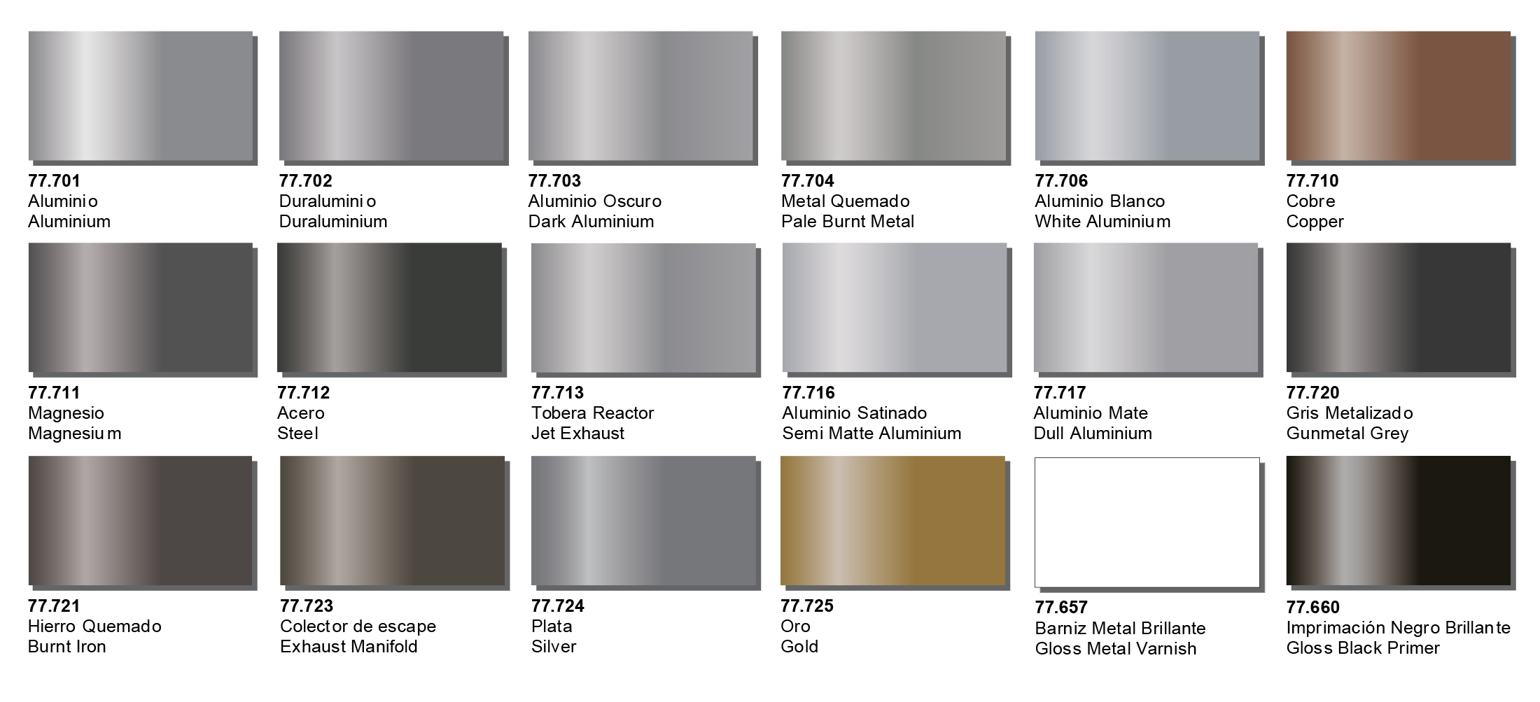 Can You Spray Paint Brushed Nickel