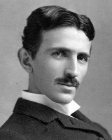 Tesla: His Astonishing Life and Death Numbers