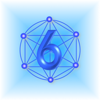 Creative Numerology Weekly Forecast ~ December 17, 2017