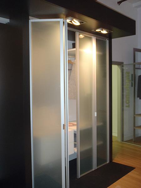 Bifold Closet Doors Creative Sliding Doors Of Chicago