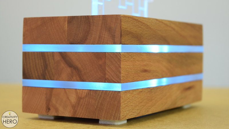 Diy Woodworking Projects