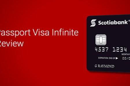 aaa visa travel money card review ziesite co - Visa Travel Card