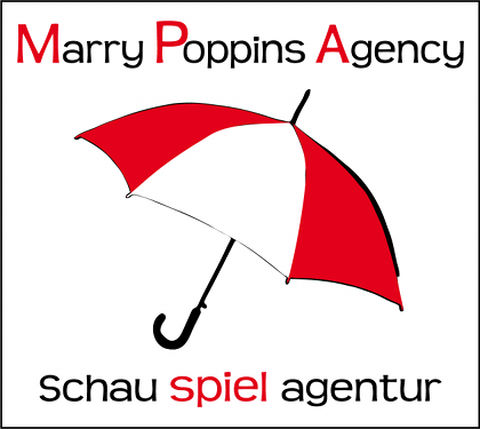 mary poppins agentur # 45