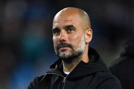Manchester City: Pep Guardiola Is A Master Tactician | CricketSoccer