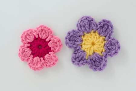 Flower Shop Near Me Free Crochet Flower Patterns Flower Shop