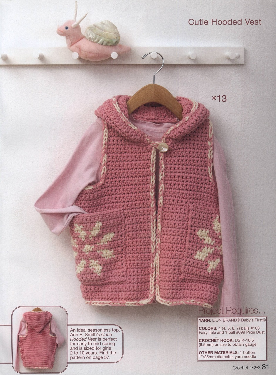 Knitted Toddler Scarf Free Patterns