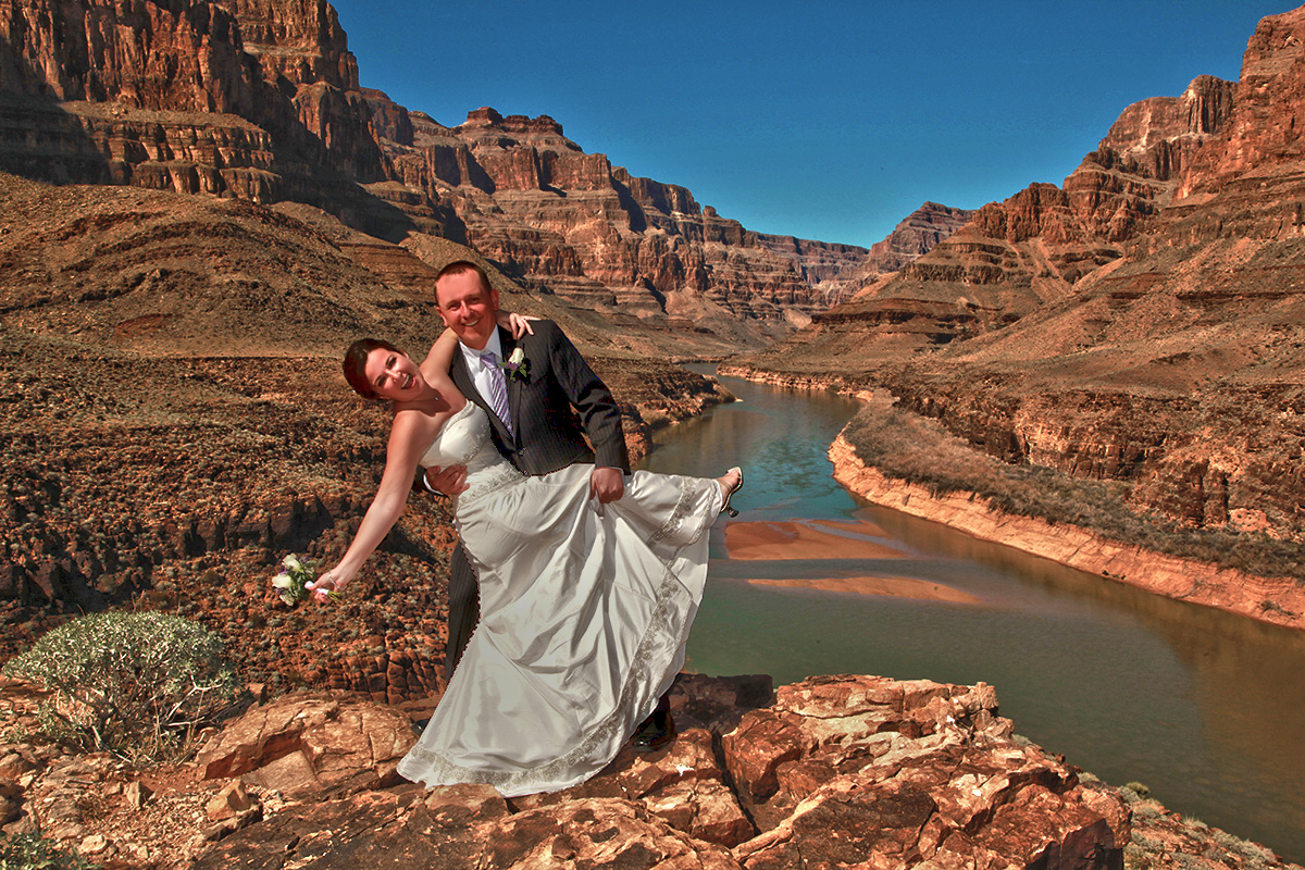 Cost Vegas Wedding Packages