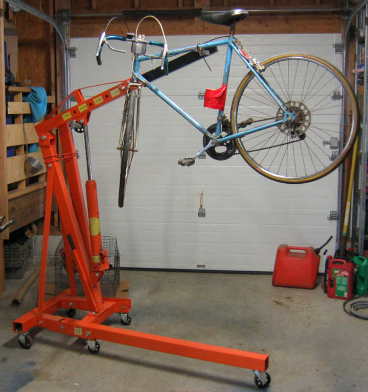 Shimano 105 Bicycle Parts Diagrams