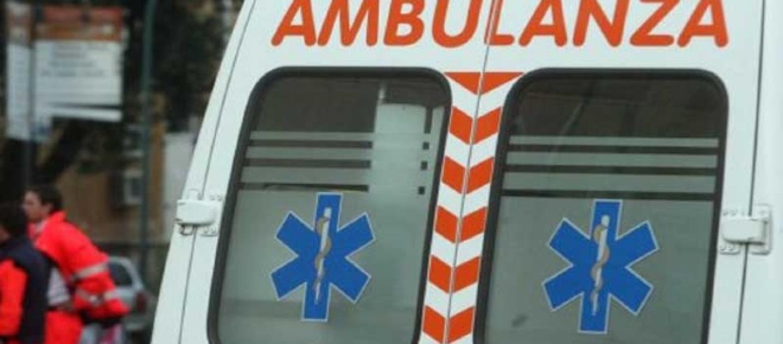 incidente.ambulanza