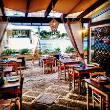 ischia-ristorante