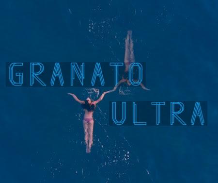 ultra granato