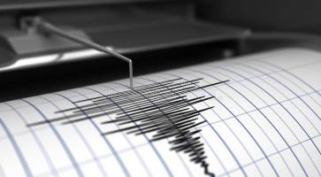 A Visso preoccupante scossa di terremoto da 3,8 gradi