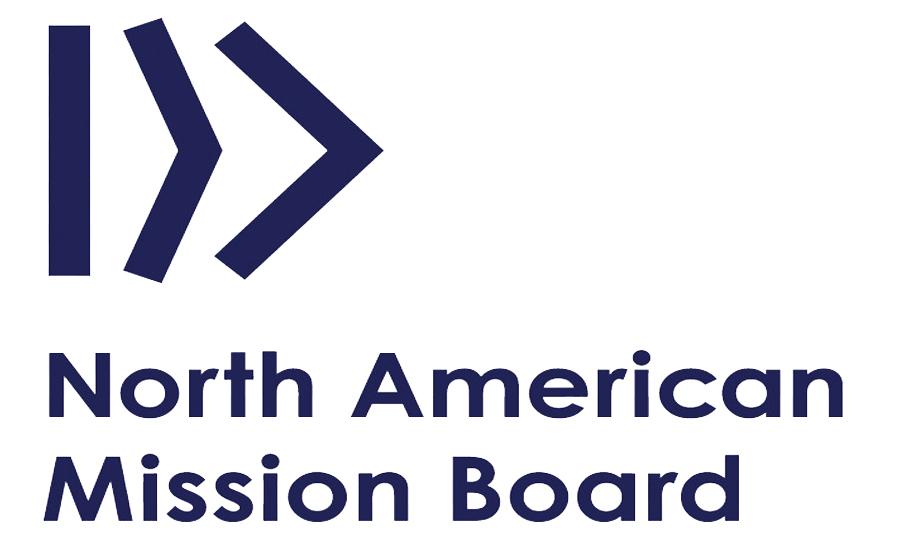 north american mission board - 900×540