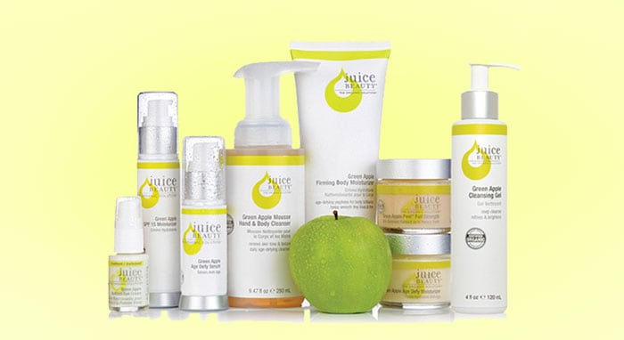 Ddf Skin Care Products