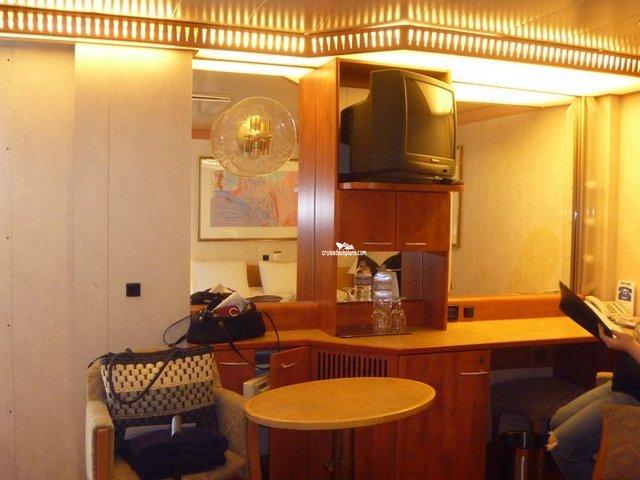 Carnival Legend Deck Plans Cabin Diagrams Pictures