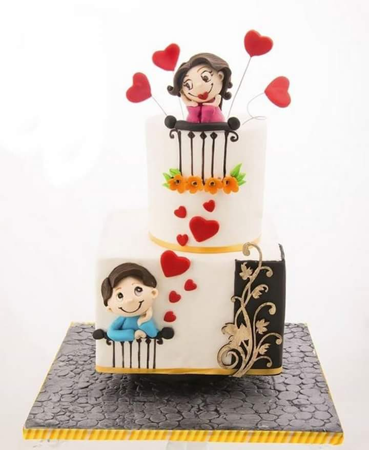 Romantic cakes Love themed cakes Cakes for couples FB IMG 1483963467512 FB IMG 1483963470283 FB IMG 1483963473162  FB IMG 1483963475889 FB IMG 1483963482974 FB IMG 1483963486080  FB IMG 1483963489591
