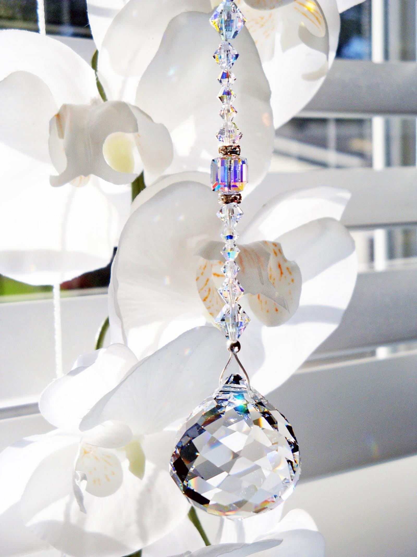 Ceiling Light Pull Chain