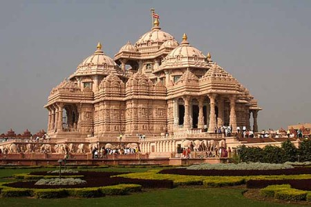 historical buildings in india full hd maps locations another