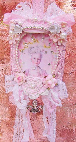 Wholesale Fleur De Lis Home Decor