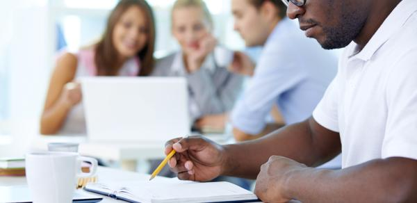 Adults Returning to the Classroom | Adult Learners | CSI ...