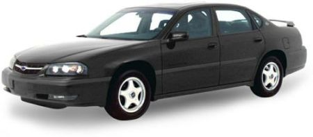 2000 Chevrolet Impala Recalls   Cars com 2000 Chevrolet Impala Recalls  There are currently 10 recalls for your  vehicle