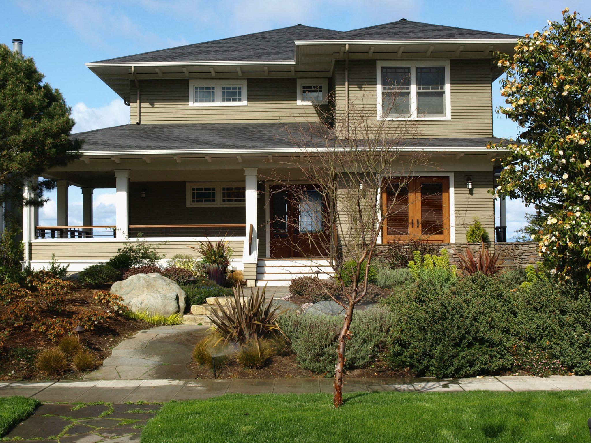 Best Kitchen Gallery: Cta Design Builders Seattle Architect of Seattle Home Design  on rachelxblog.com