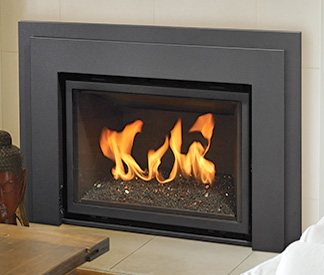 Wood Stoves Pellet Stoves Wood Amp Gas Fireplace Inserts