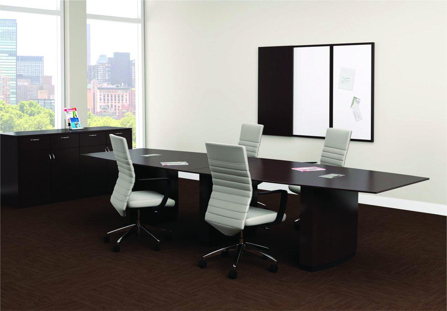 Boardroom Setup Meeting Room Furniture Office