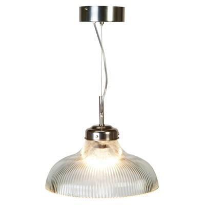pendant ceiling lamps # 63